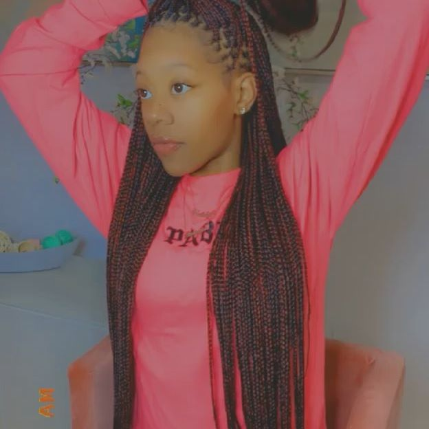 Small Knotlessssss ———————————————————————-#atlbraids #atlbraider #atlbraiders #atlantabraids #atlantabraiders #greensborostylist #greensborobraids #greensborobraiders #highpointbraider #highpointbraids #ncbraider #ncbraider #charlottebraider #charlottebraids #knotlessbraids #knotlessbraidsatl #knotlessbraidsnc #ncknotlessbraids #atlknotlessbraids #greensborobraider