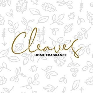 Cleave's Home Fragrance