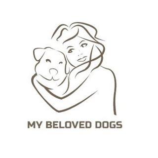 My Beloved Dogs
