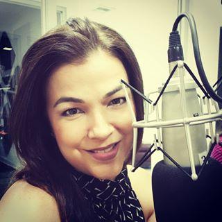 Cira Ugas