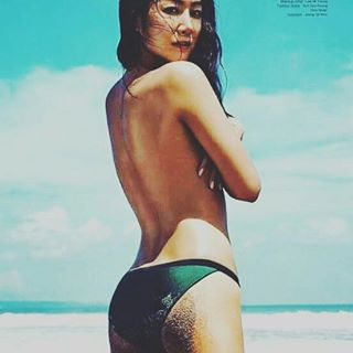 깡지 soyou kang ji hyung