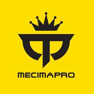 MCP (Mecimapro)