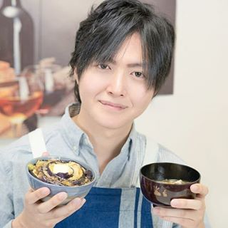 ryuji_foodlabo