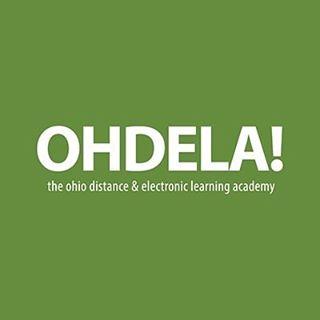 OHDELA