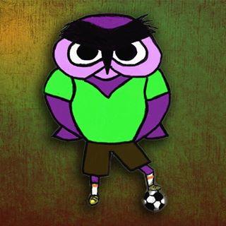 Football_Aura
