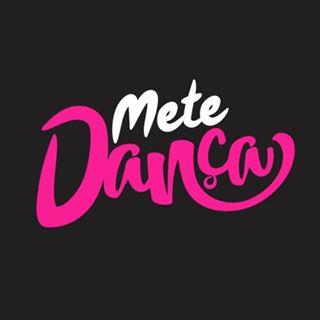 Mete Dança
