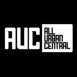 All Urban Central AUC