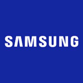 SamsungIndia