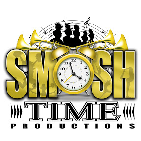 Smash Time Productions