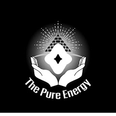 LoongNgork PureEnergy