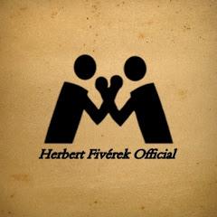 Herbert Fivérek Official