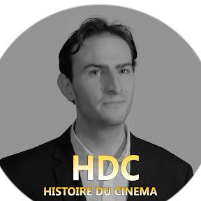 Histoire du Cinema HDC