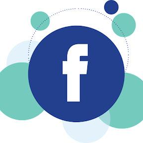 Facebook行銷軟體