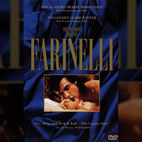 Farinelli - Topic