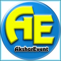 Akshar Event