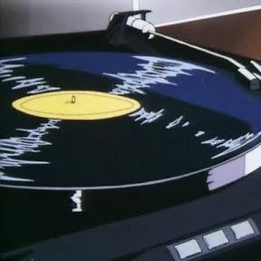 Hip Jazz Funk