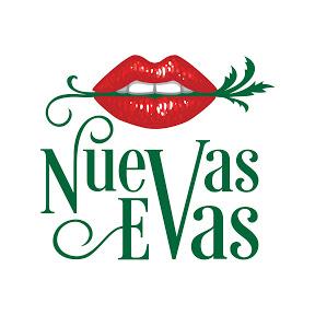 Nuevas Evas