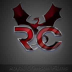 Royal Crimson Films