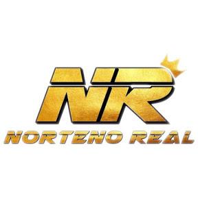 Norteño Real
