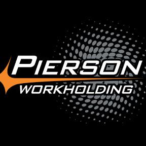 Pierson Workholding
