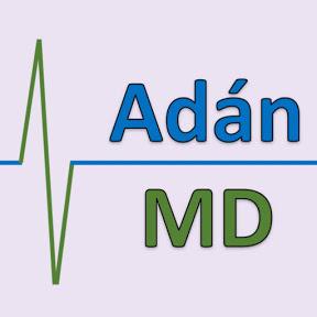 Adán MD