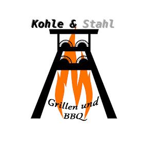 Kohle & Stahl - Grillen und BBQ