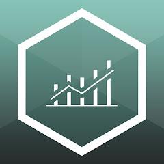 Wirtschaft - simpleclub