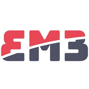 EMB 3