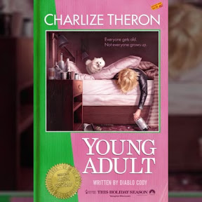 Young Adult - Topic