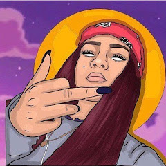 Hip-Hop Music World