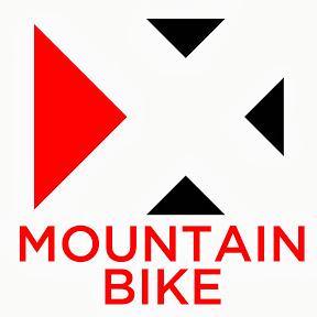 MountainBike Xtreme