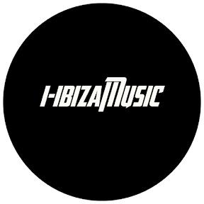 i-ibiza music