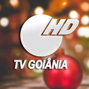Band TV Goiânia