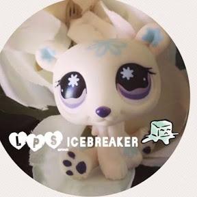 Lps icebreaker