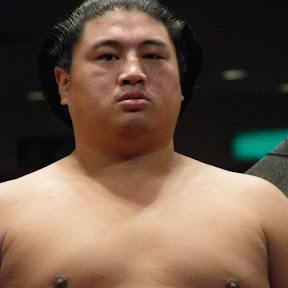 Yoshikaze Masatsugu - Topic
