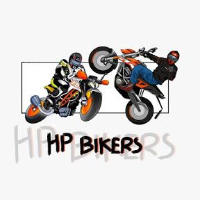 HP Bikers