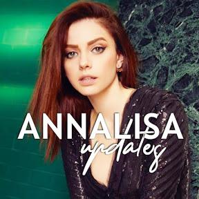 Annalisa Updates