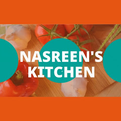 Nasreen's Kitchen