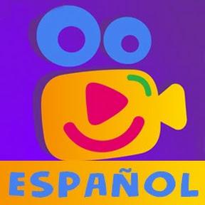 OkiDokiDo Español