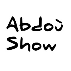 Abdoù Show - عبدو شو