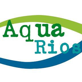 Aquarios Tv