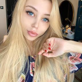 Ksenia Samoilenko