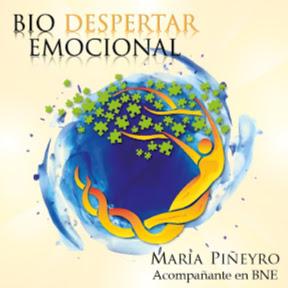 Biodespertar Emocional