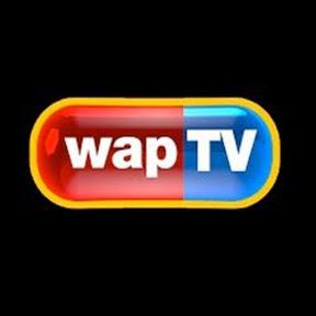 wapTVchannel