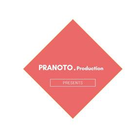 Pranoto Production