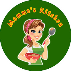 Mamma's Kitchen Tamil