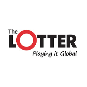 theLotter Lottery Tickets and Results