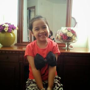 Lien Pham Hoang