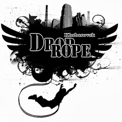 DROPROPE