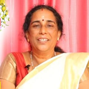 Ambika Jyothisham